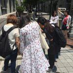 神戸旧居留地・南京町FW