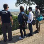東日本大震災復興支援PJ
